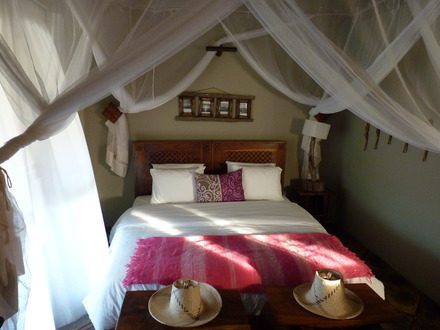 Photo: Villas do Indico rooms