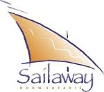 Sailaway Dhow Safaris